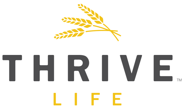 Thrive-Life-Large