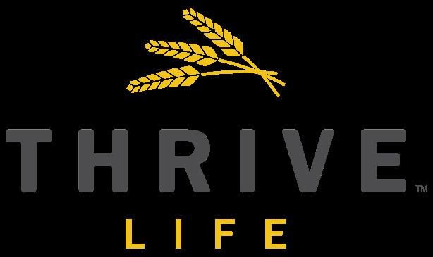 Thrive-Life-Large