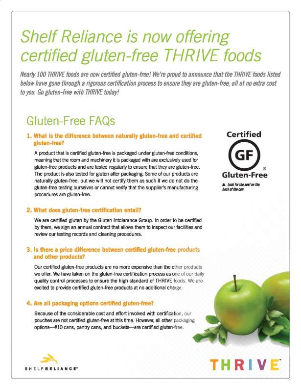 Certified Gluten Free_Page_1